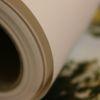 Druck auf Fotopapiere